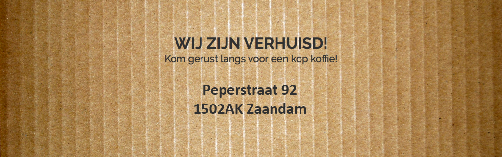 Infacto_Advies_Peperstraat 92_1502AK_Zaandam