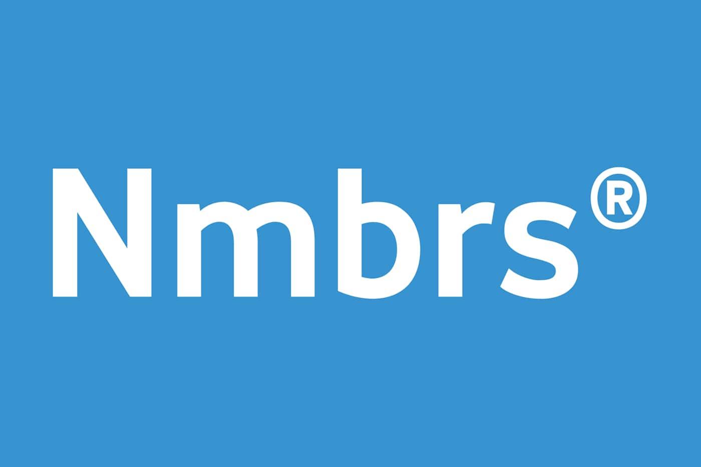 visma nmbrs® expert training
